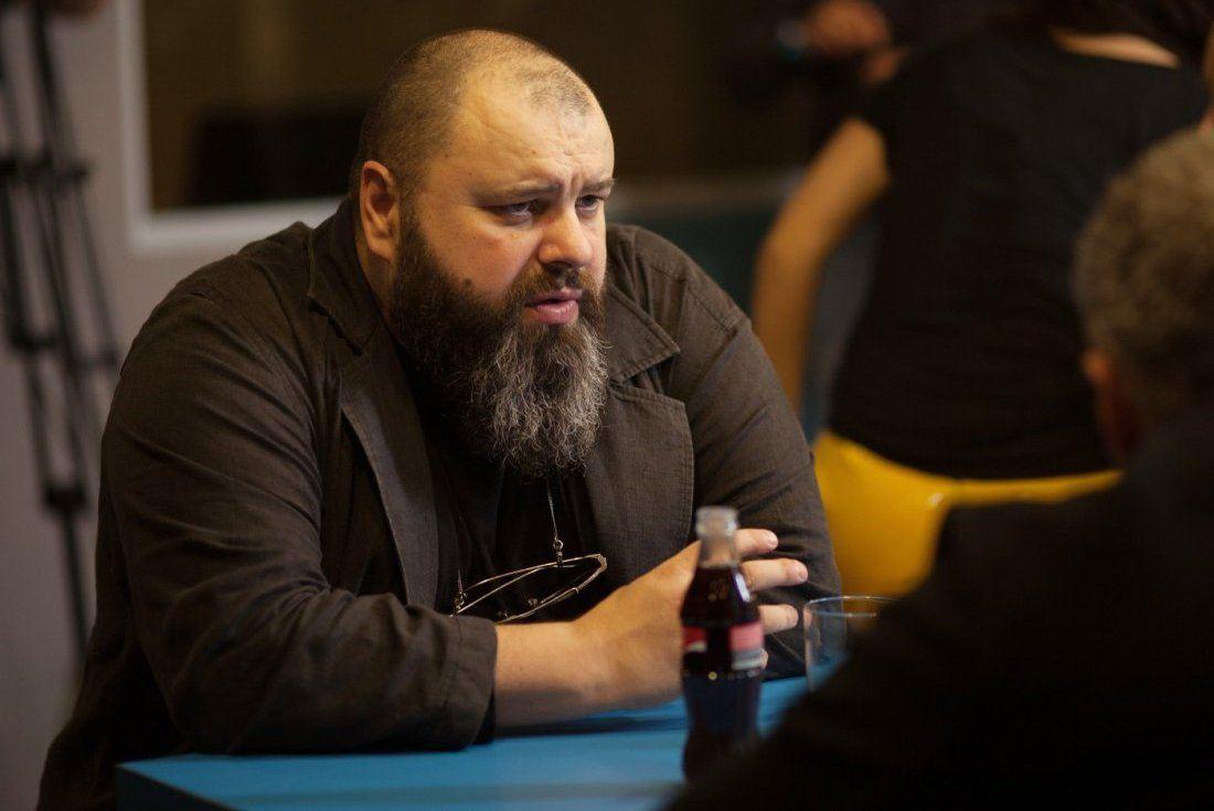 Максим Фадеев не рекламирует средство для похудения! Он подает в суд на его производителя